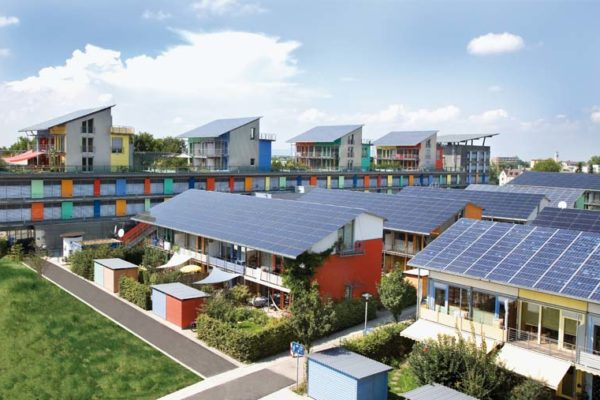 Schlierberg-paneles-solares