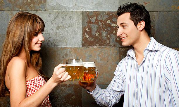 cerveza-sexo