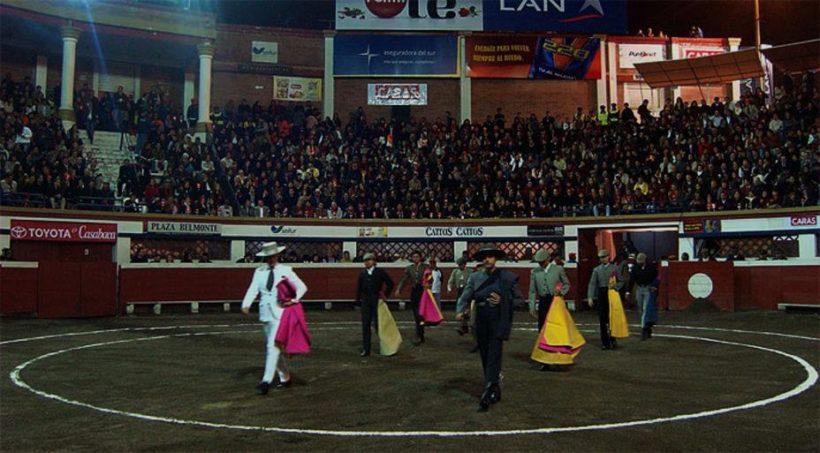 plaza-toros-quito