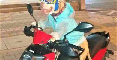 conducir motocicletas (3)