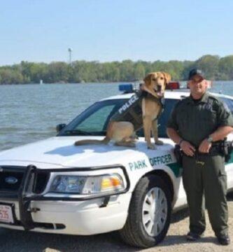 valiente policía (1)